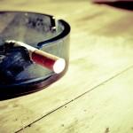 Niezwykle wiele osób uzalewżnionych jest od kurzenia papierosów